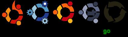 Sistemas Ubuntu