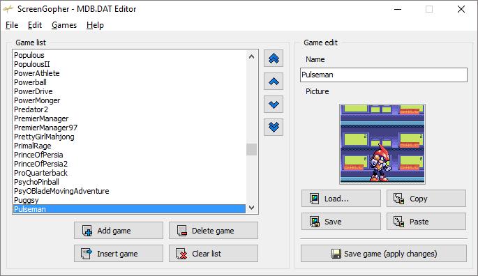 Editor_Fix