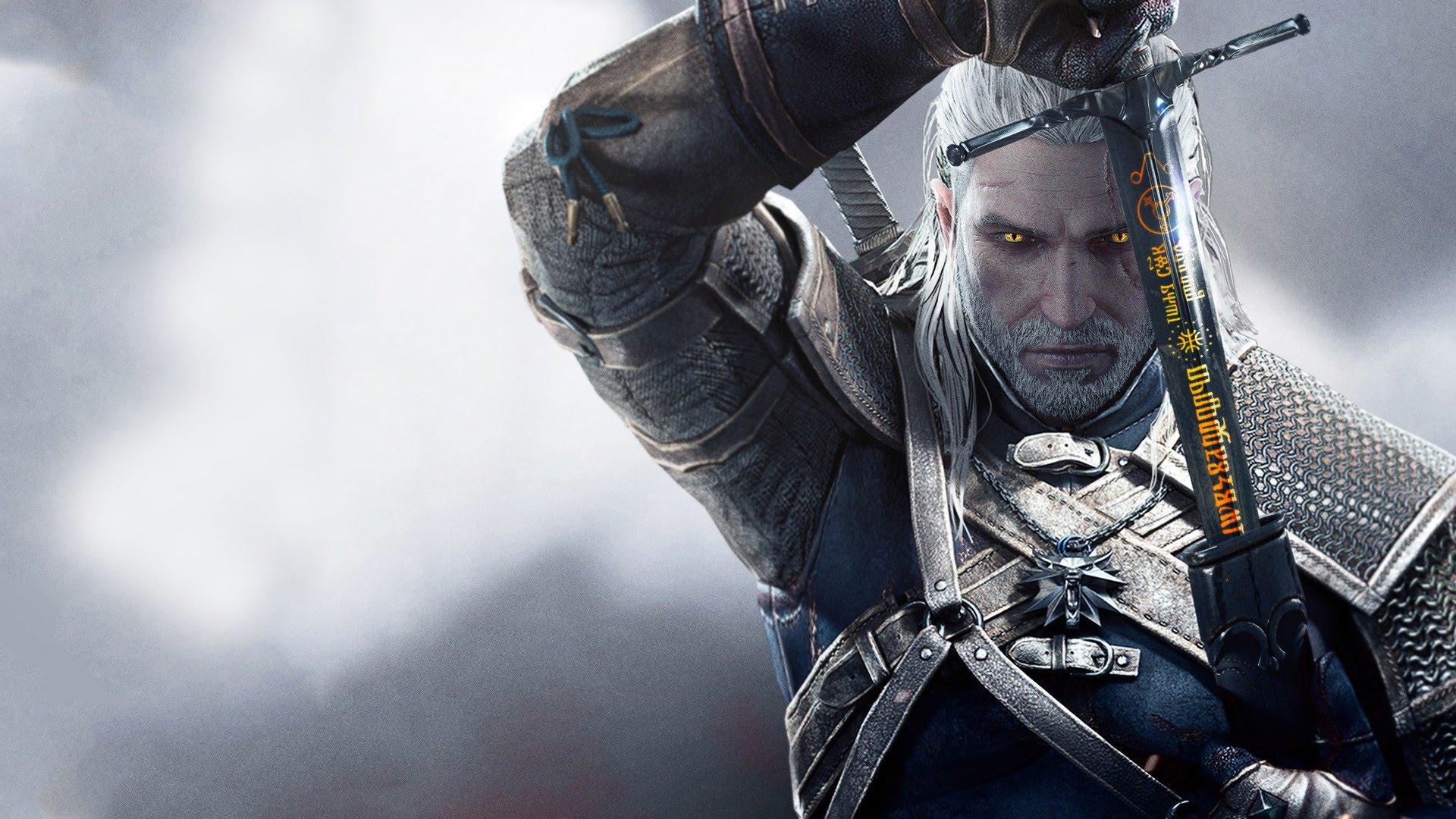 The Witcher 3, um dos jogos mais aclamados pela crítica