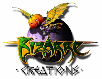 Logo da Bizarre Creations