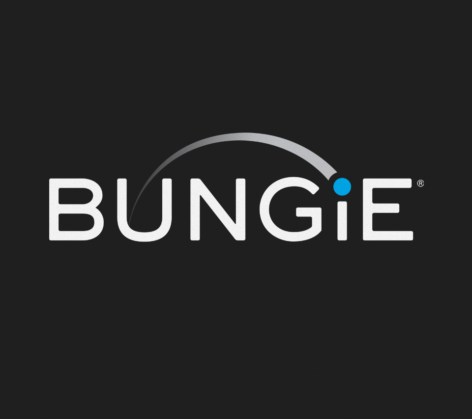 Logo da Bungie