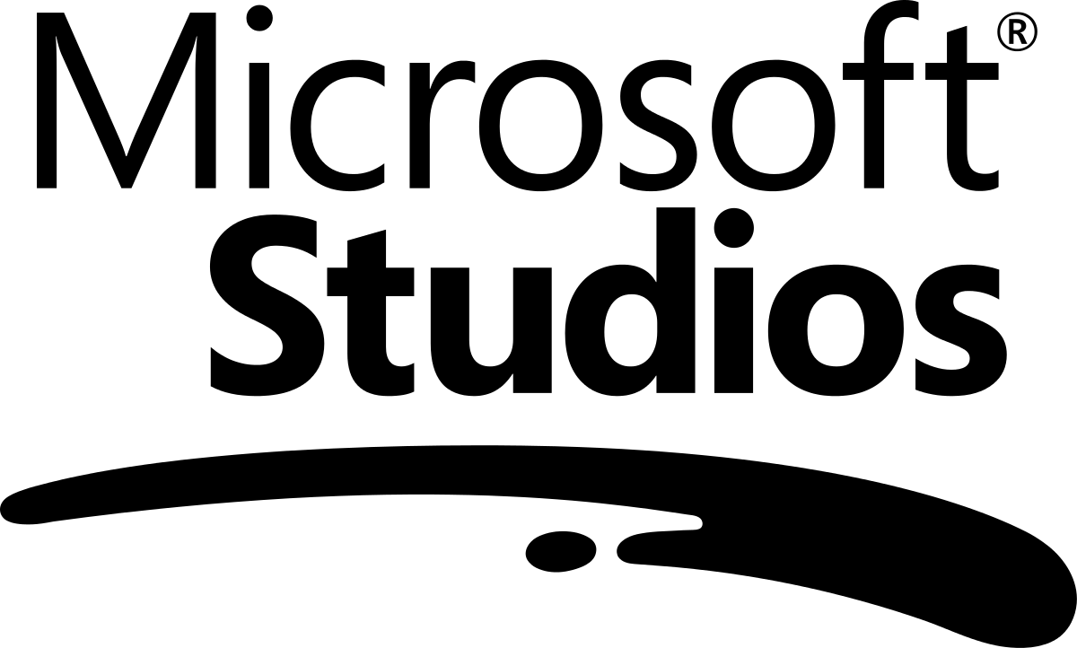 Logo da Microsoft Studios