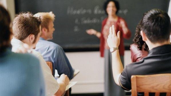 Professora, o que significa esse XPTO que o Senhor falou?