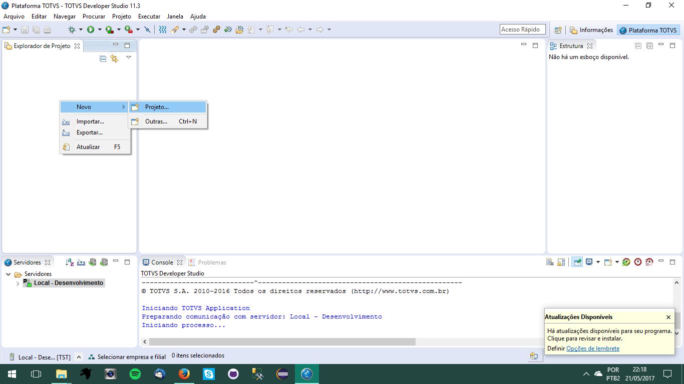 Xcode link bibliotecas binarias opcionales