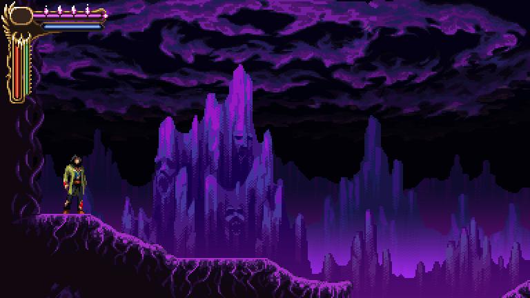 Belo Pixel Art