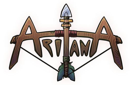 Aritana