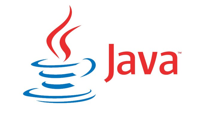Logo do Java