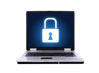 Segurança no Computador